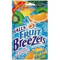 fruit breezers - 9