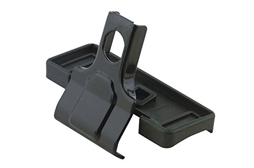 roof rack crossbars pads - 7
