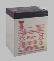 Replacement For BHM MEDICAL INC. VOYAGER LIFT GRADUATE BATTERY Battery