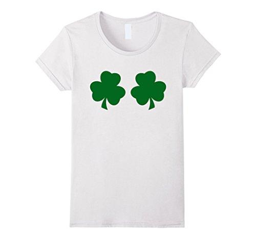 irish clothing for women - 8