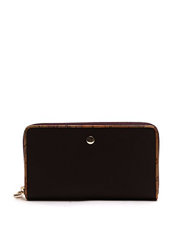 alviero-martini-1a-classe-womens-pc469407301-burgundy-leather-wallet
