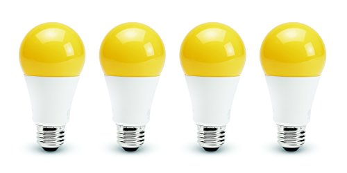 Paradigm Lighting Led in US - 1