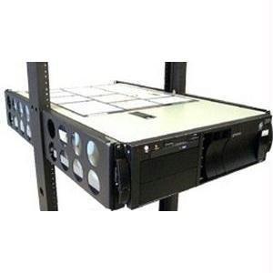 (Innovation Relay Rack Mount Kit)