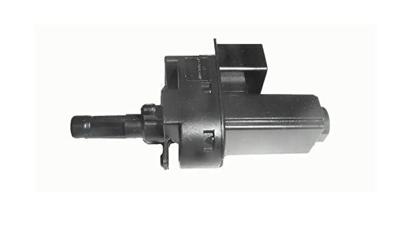 Ford 1343269 - Interruptor de Arranque de Pedal de Embrague S-MAX, Galaxy, Focus, Fiesta, C-MAX, B-MAX, Kuga, Ranger, B-MAX: Amazon.es: Coche y moto