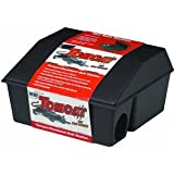 Motomco LTD 33454 Rat Bait Station