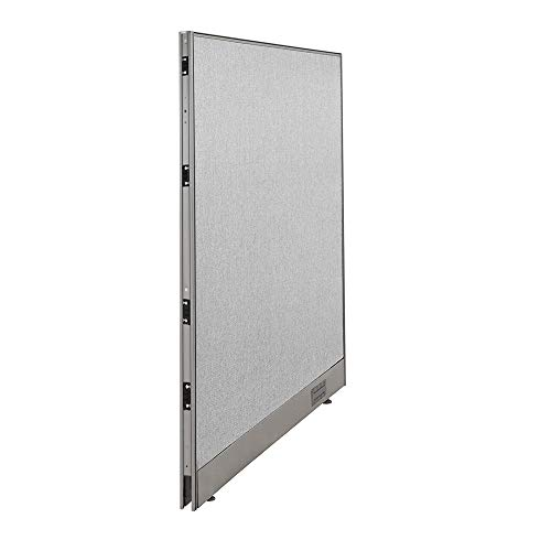 GOF Office Partition / Room Divider / Office Panel (36w X ()