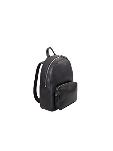 Montblanc-113950-Meisterstuck-Soft-Grain-Backpack