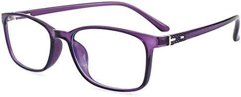 ブルーライトカット メガネ TR90メガネ UV 男女兼用 ファッション眼鏡 パソコン用 サングラス 伊達メガネ ブルーライト