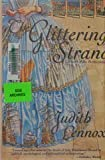 The Glittering Strand, Judith Lennox, 0312104693