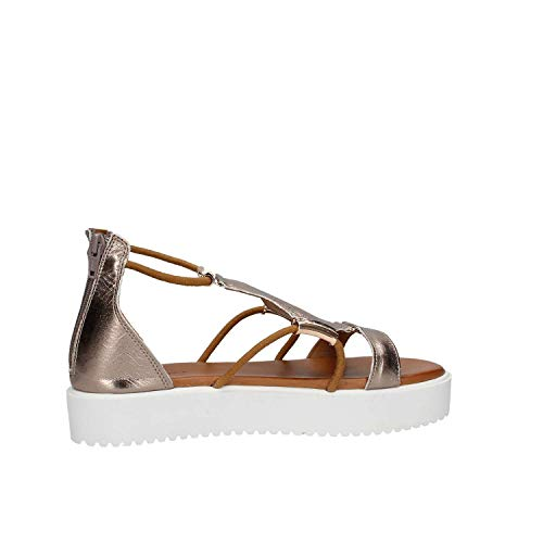Inuovo Inuovo 128014 Sandalias Mujer Sandalias 128014 Mujer 128014 Inuovo wRPSpffx