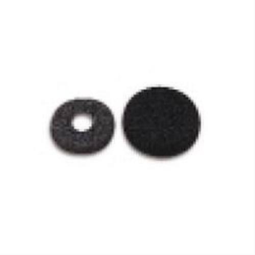 gn-netcom-14101-02-gn2000-10-pack-leatherette-ear-cushions