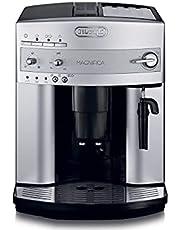 De'Longhi Magnifica ESAM 3000.B Volautomatische espressomachine