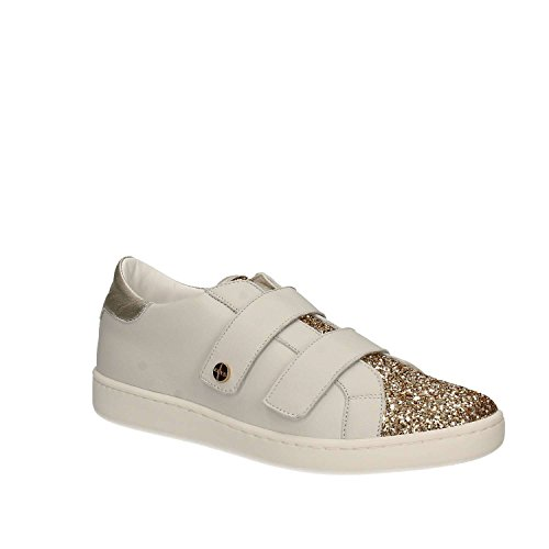 5059 Women Sneakers 36 White Keys dBqXEwq