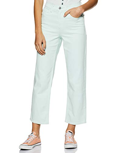 Marks & Spencer Women's Relaxed Fit Jeans