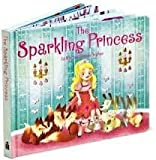 img - for The Sparkling Princess book / textbook / text book