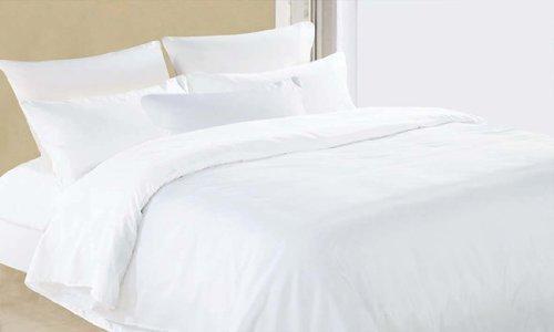 laura hill sheets - 5