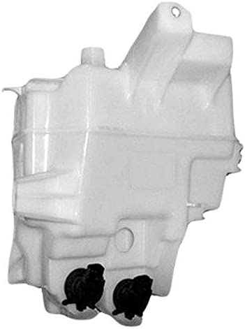 3.5L 2.4L Replacement 06-08 Toyota RAV4 Front Windshield Washer Tank Assembly Fits Toyota RAV4