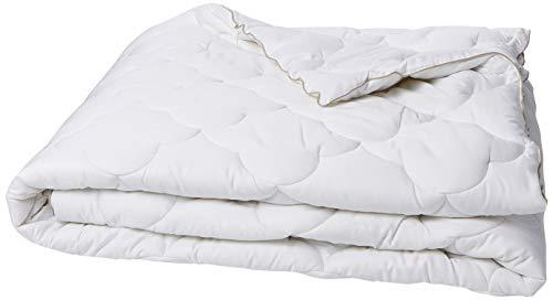 Sleep Philosophy Wonder Wool Down Alternative Comforter King White