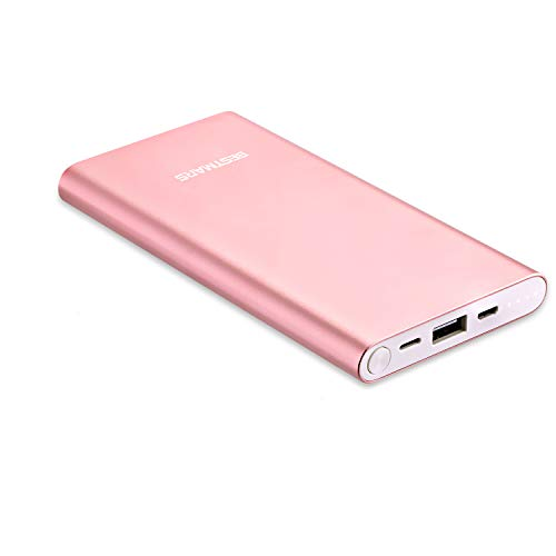 Check expert advices for battery iphone 6s plus rose gold?