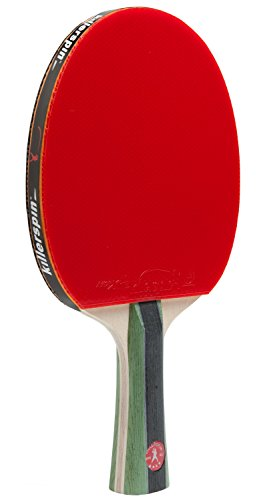 Killerspin Jet400 Table Tennis Paddle