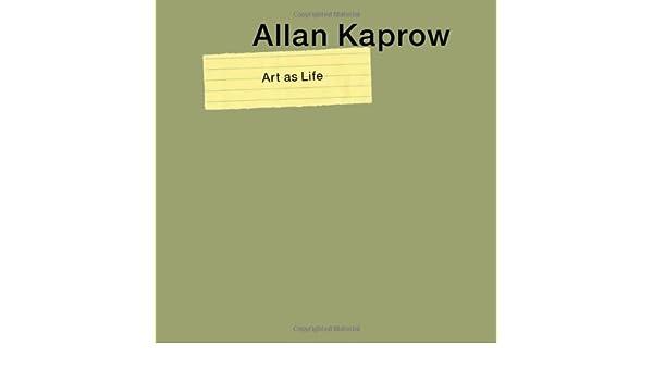 Art and life essay   dailynewsreports    web fc  com