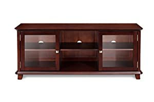 Simple Connect Essex TV Stand, 60 Inch