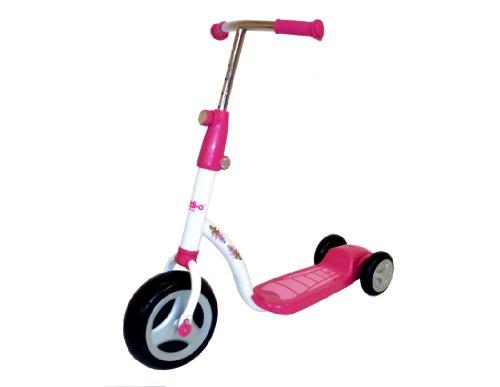 Kettler Scooter - 2