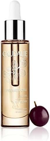 Caudalie Premier Cru The Elixir, 0.98 Ounce