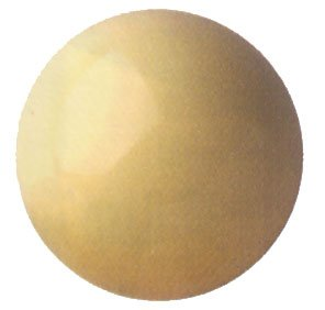 """Oversize Cue Ball - 2 3/8"""""""