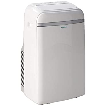 Keystone KSTAP12B Portable Air Conditioner with Follow Me LCD Remote Control