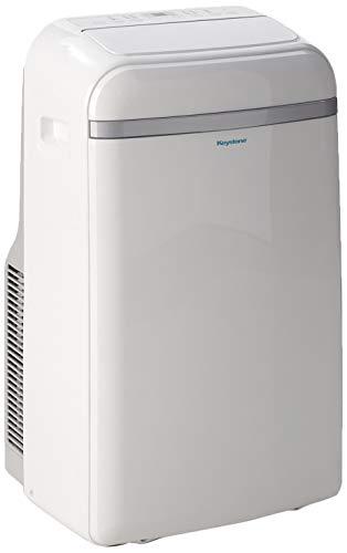 Keystone KSTAP12B 115V Portable Air Conditioner with