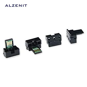 Amazon com: Printer Parts 2Pcs Yoton for Sharp 021 022 4020 3818