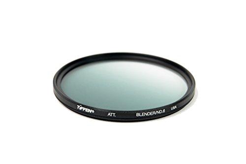 Tiffen A82CGNDBLEND6 82mm Neutral Density Filter
