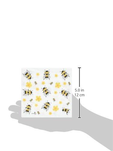 Amazon.com: Paperproducts Design 1251948 Bebidas/Cocktail ...