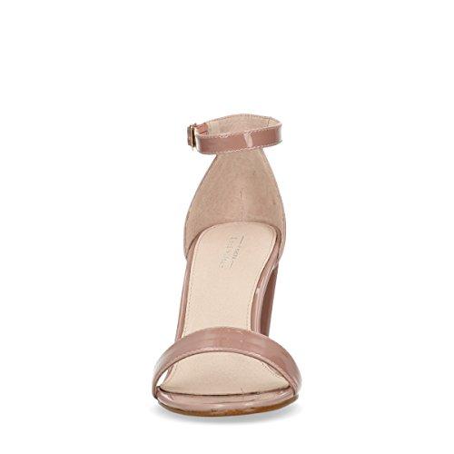 Sacha Sandaletten Sacha Pink Sandaletten Damen Pink Damen Sandaletten Damen Damen Pink Sacha Sacha rUBrqwEY