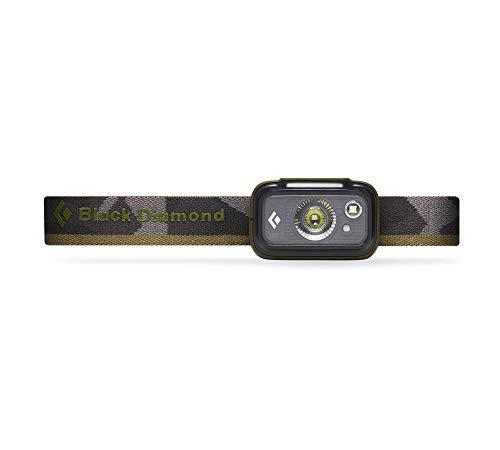 Black Diamond Spot 325 Headlamp Dark Olive OS