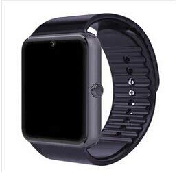 Bluetooth Smartwatch GT08 Reloj Inteligente para iPhone 8 Plus X ...