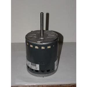 GE / 51-101920-02 3/4 HP ECM ELECTRIC MOTOR 208-230 VOLT 1050 RPM - RUUD 5SME39NXL027