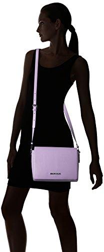 Shoulder Handbag Women's Jeans Armani Lilac 922578cc864 qAzvFF