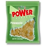 Pineapple Bits Dried Fruit, 1.5 Ounce -- 150 Packet