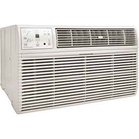 air conditioning with heat - 3