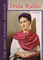 frida-kahlo-great-hispanic-heritage