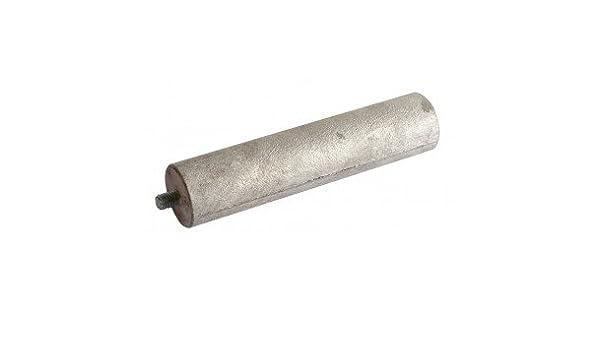 Riello - Anodo magnesio tanque - 4038641 - : 4038641: Amazon.es: Bricolaje y herramientas