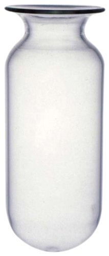 Kimax, Display Bottle, 2oz (Case of 12)