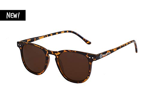 COCOA Gafas sol TIMBER Mollisters de UqBXw88