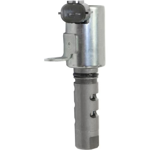 MAPM - RIO/RIO5/ACCENT 06-09 VARIABLE TIMING SOLENOID, 4 Cyl, 1.6L eng. - REPK380805 FOR 2006-2009 Hyundai Accent