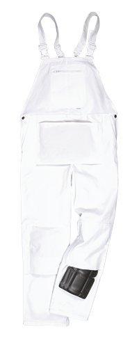 Blank Hat Cotton Twill Painters Cap in Black - Buy Online in Oman ... 2199b2d8e187