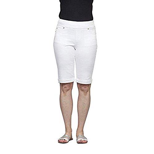 横向き感じ正しくGolden Girls Jeans SHORTS レディース
