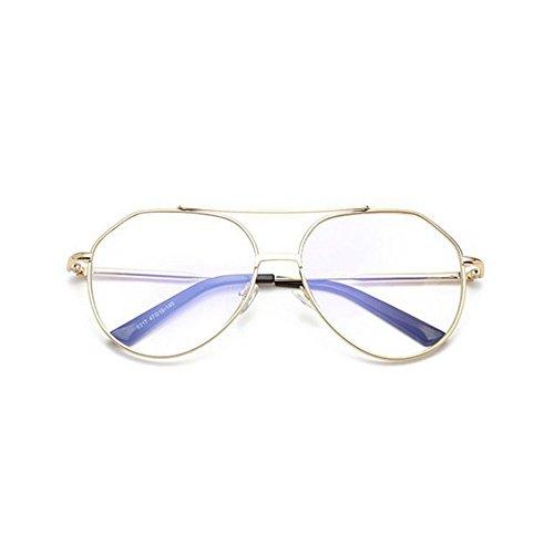 del Hombre gafas color ANTI hombres de H sol señora de Aoligei gafas de del película sol deslumbrante UV de xq1ffgXRw