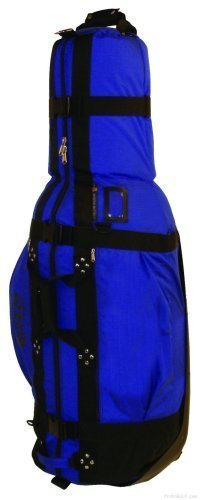 Club Glove Golf Travel Bag - Last Bag (47-Inch) by Club Glove by Club Glove